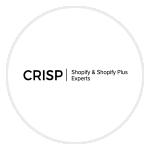 Shiptimize - Crisp Studio España